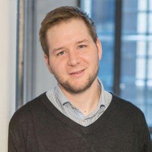 Peter Scheske